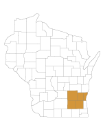 Circuit Court Administrative District 3