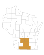 Circuit Court Administrative District 5