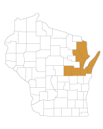 Circuit Court Administrative District 8