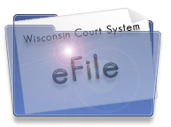 Wisconsin Court System Efiling