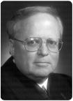 Justice William A. Bablitch