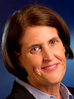 Judge Suzanne O'Neill
