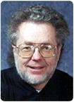Judge Gary L. Carlson