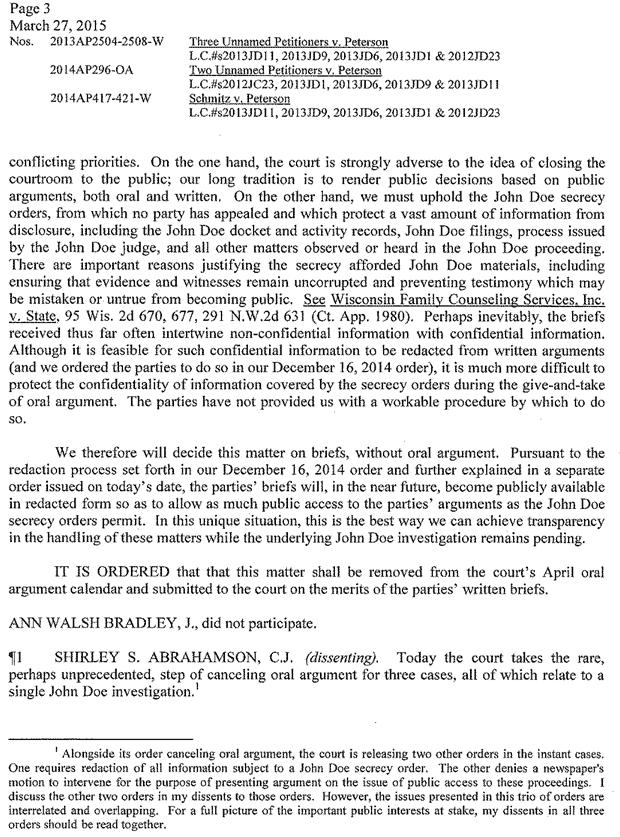 explain the arguments of both schmitt Sex roles doi 101007/s11199-011-9987-3 original article evolutionary psychology and feminism david michael buss & david p schmitt arguments.